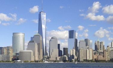 Manhattan2013