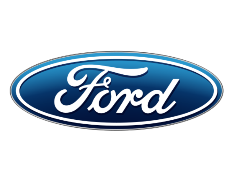 The Ford Motor Company Financial Information