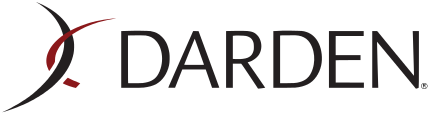 Darden Restaurants, Inc.,  logo