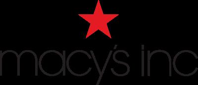 Macy's Inc. logo