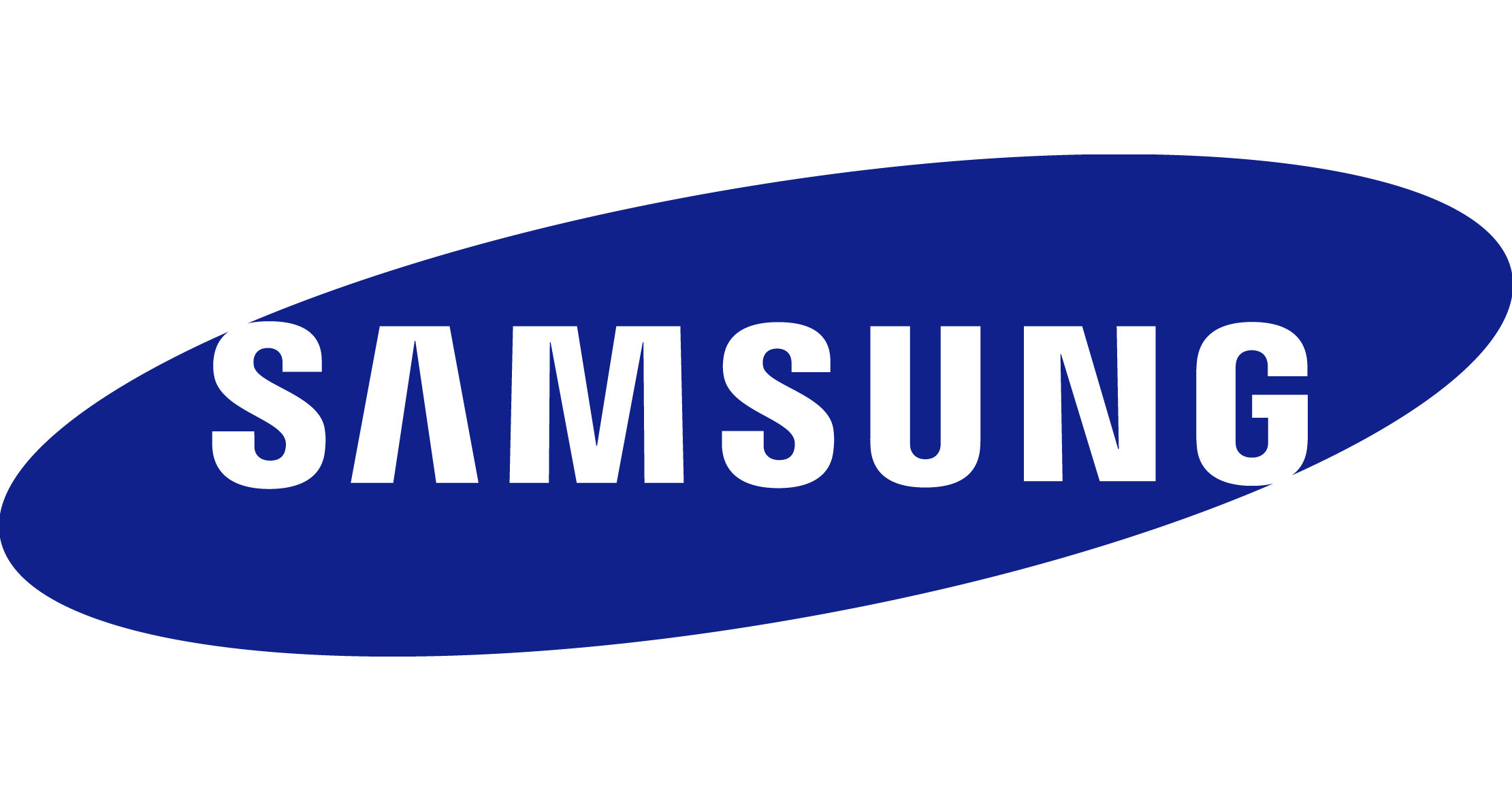 samsung group company information