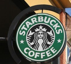Starbucks European headquarters moving to London from Amsterdam