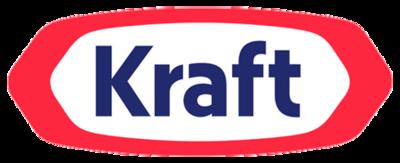 Kraft Foods Inc. logo