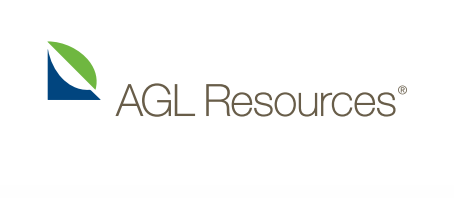 AGL Resources logo