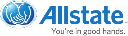 Allstate Corporation logo