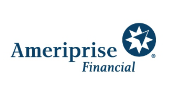 Ameriprise Financia, Inc logo