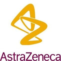 AstraZeneca executive pay protest