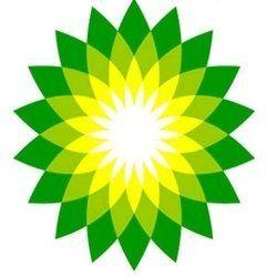 rsz_bp_logo_-_copia_min