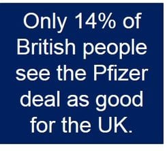 British public opinion.