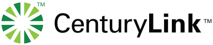 centurylink inc logo