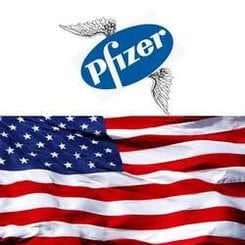 US lawmakers question Pfizer